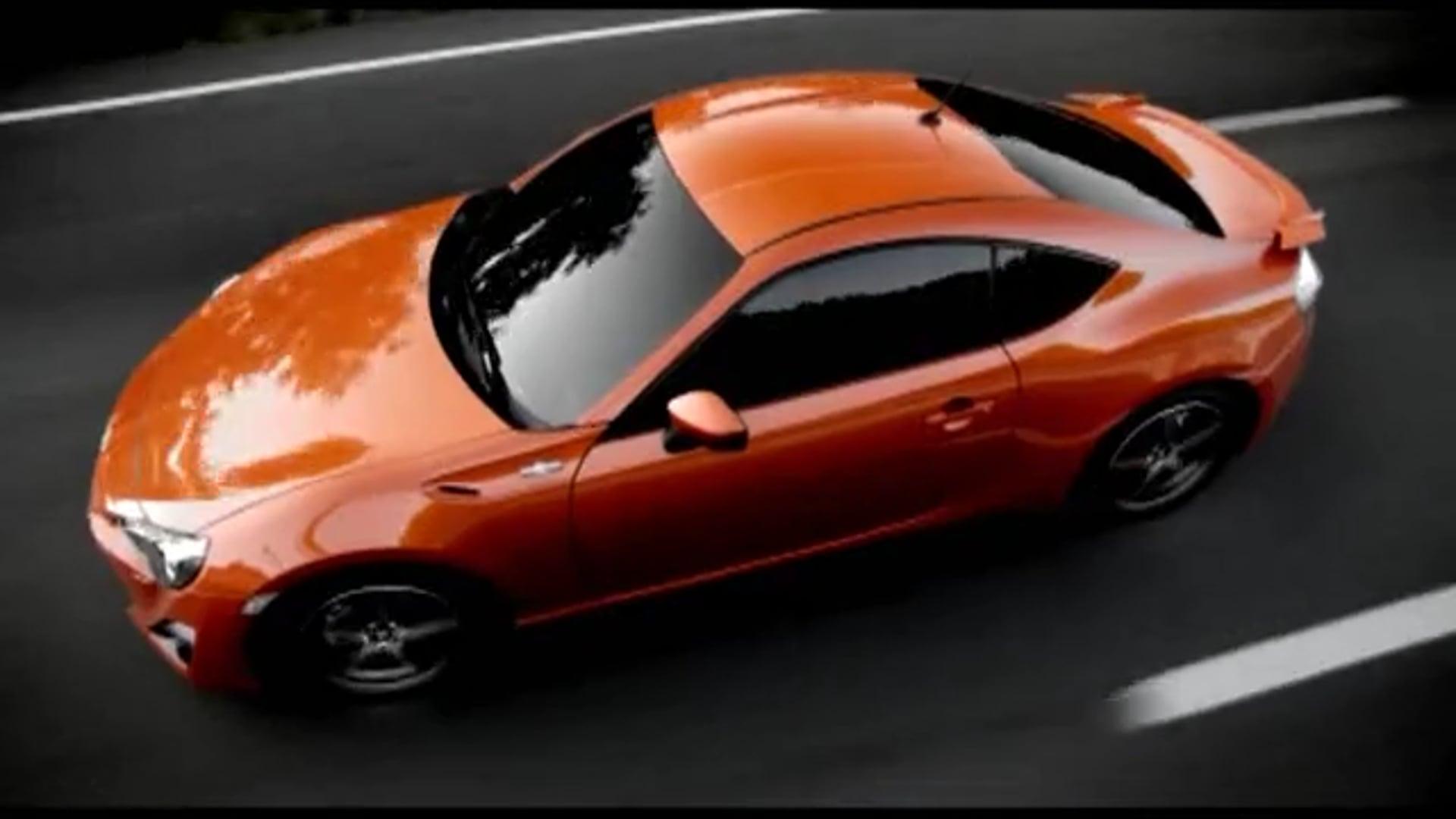 Emir Khalilzadeh-Toyota-GT86