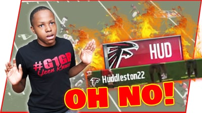 My TOUGHEST Opponent Yet! This Could Get Ugly! - Madden 19 Gameplay
