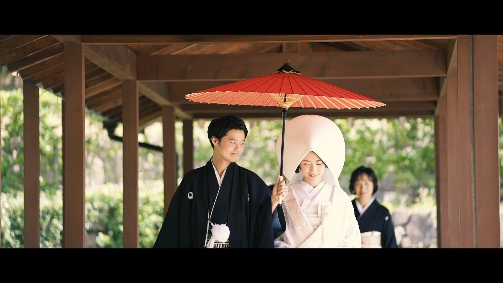 181007kojiro & yumisamedayedit