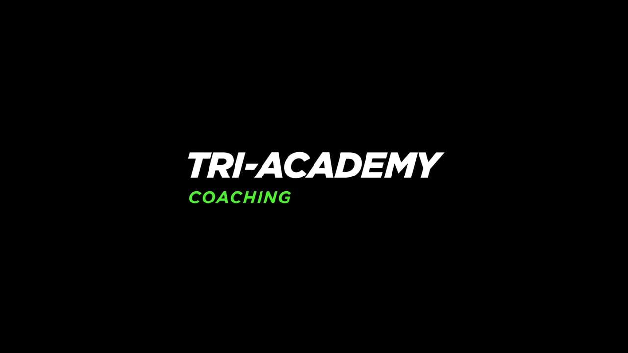 TRI_ACADEMY