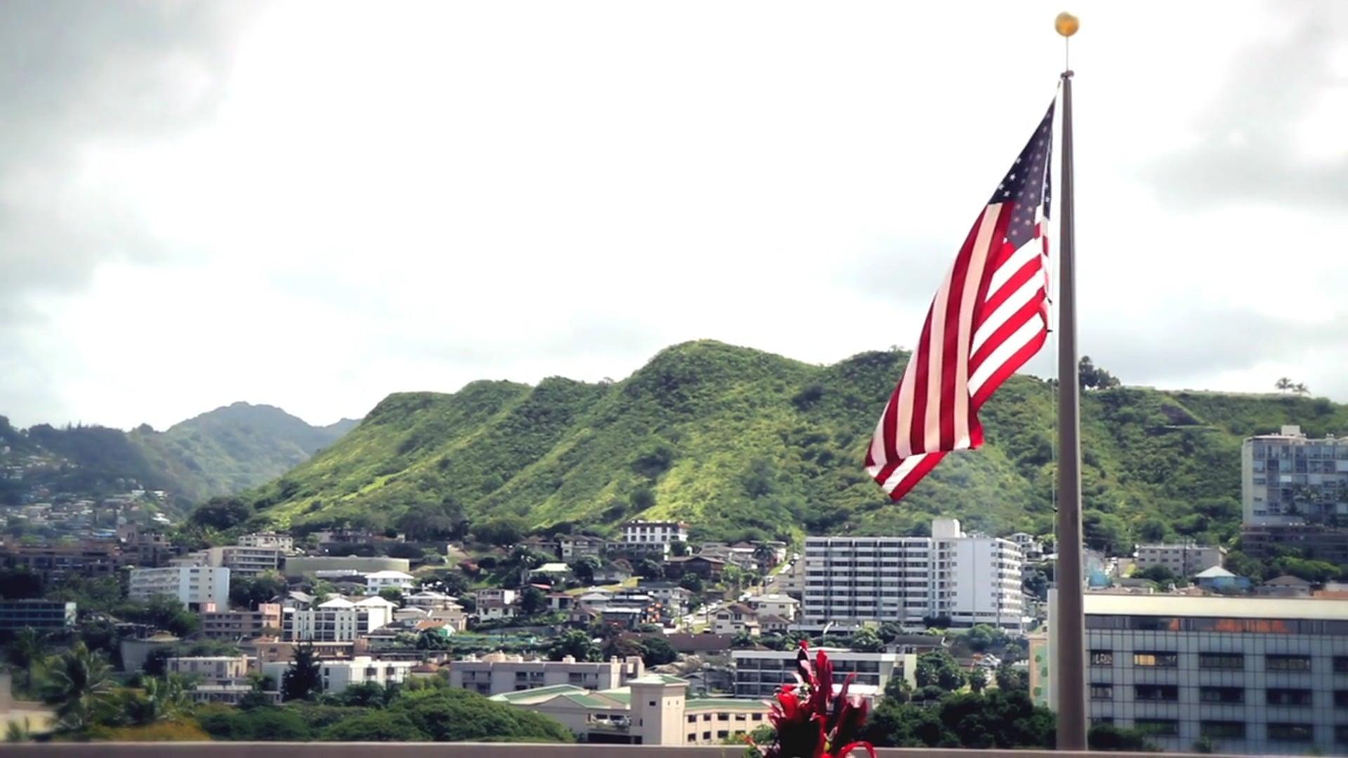 CIVIL BEAT \\ HAWAII'S WATCHDOGS