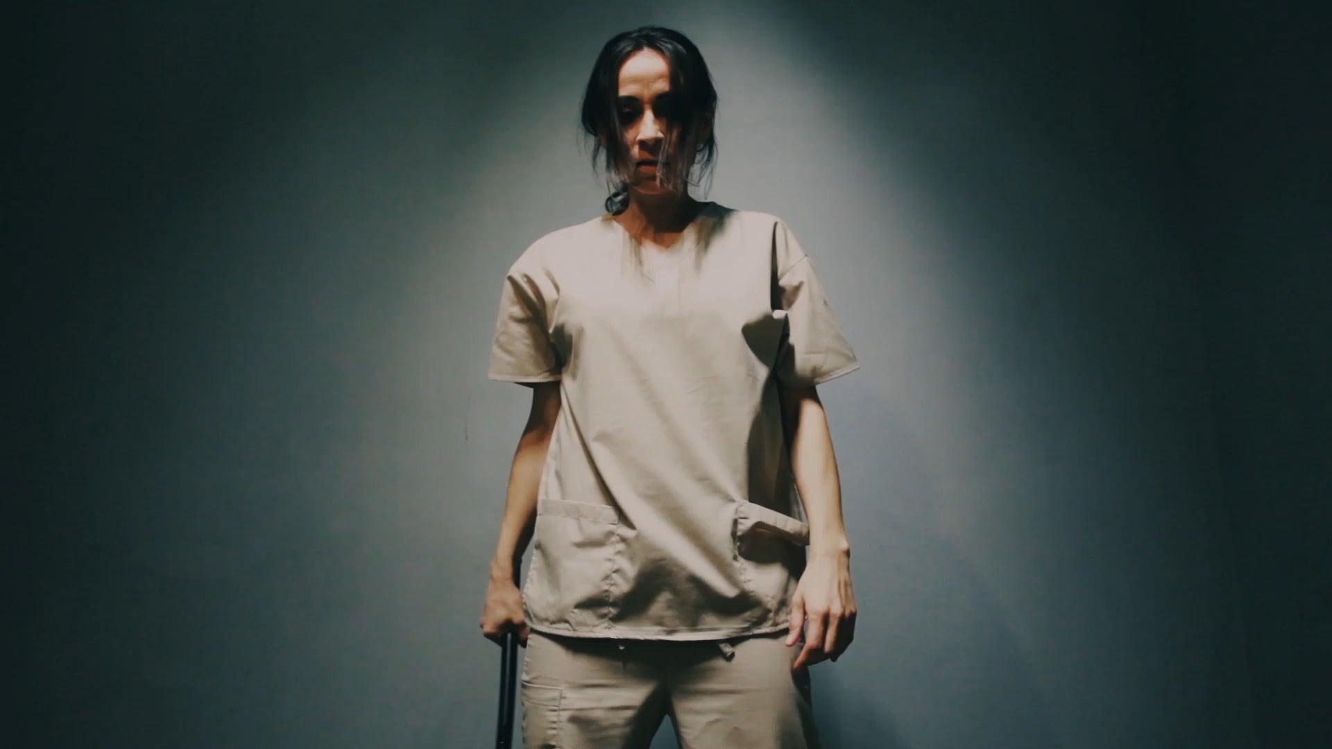 Hangman Lives Concept Trailer