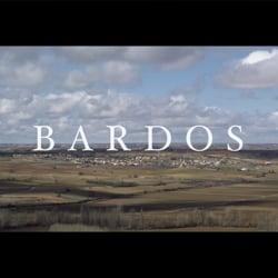 Vídeo: Estuche Bardos 3 botellas