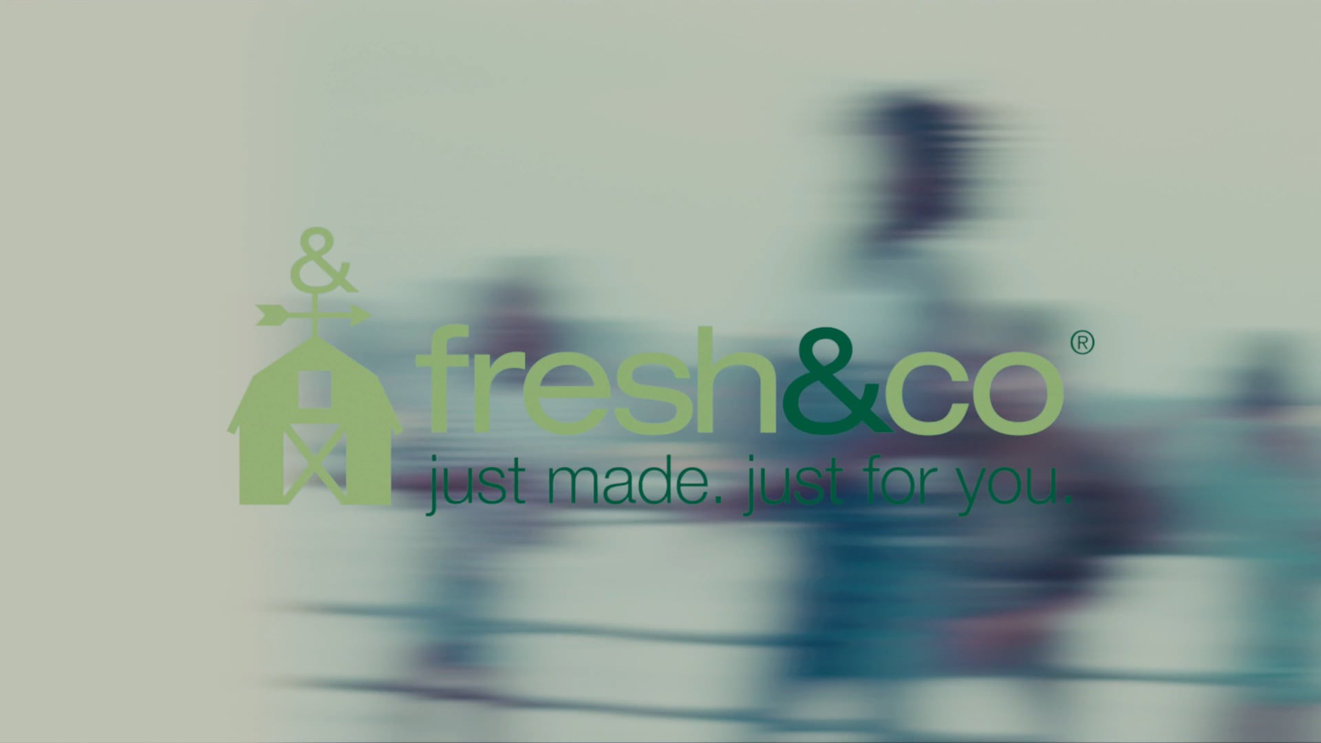 movements by Shar presents | Fresh and Co.