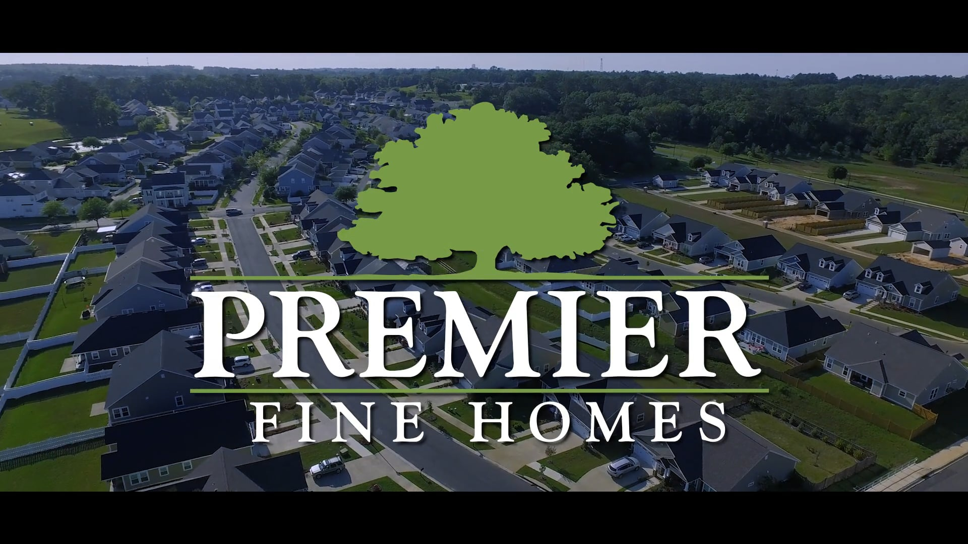 What's on the Inside || Premier Fine Homes