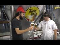 Cultura da Gente - Cervejaria Lass Berg de Itapiranga