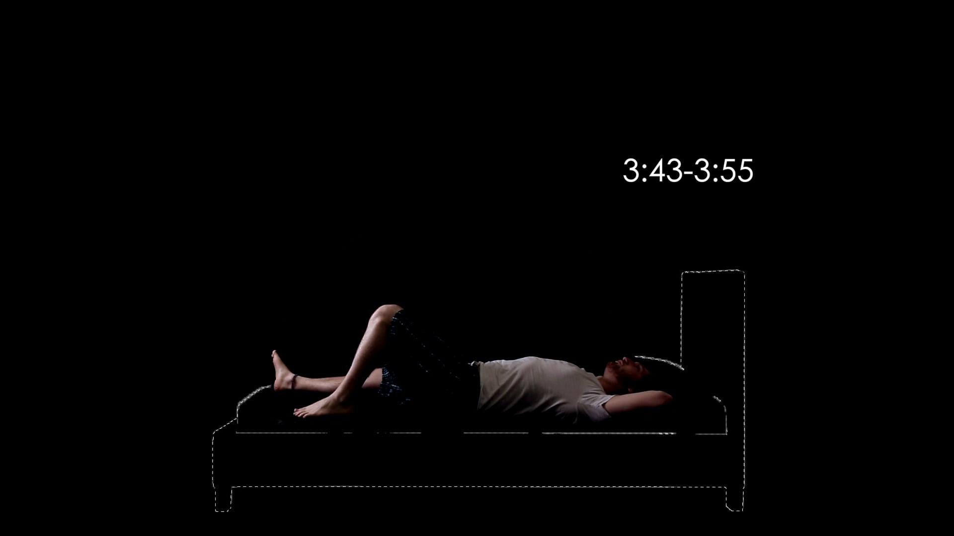 3:43-3:55