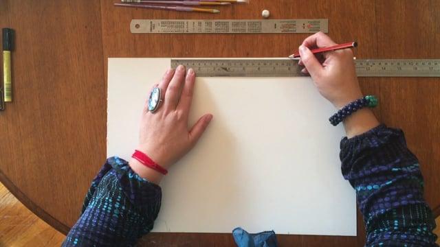 Elements-WMB#1Creating a Grid
