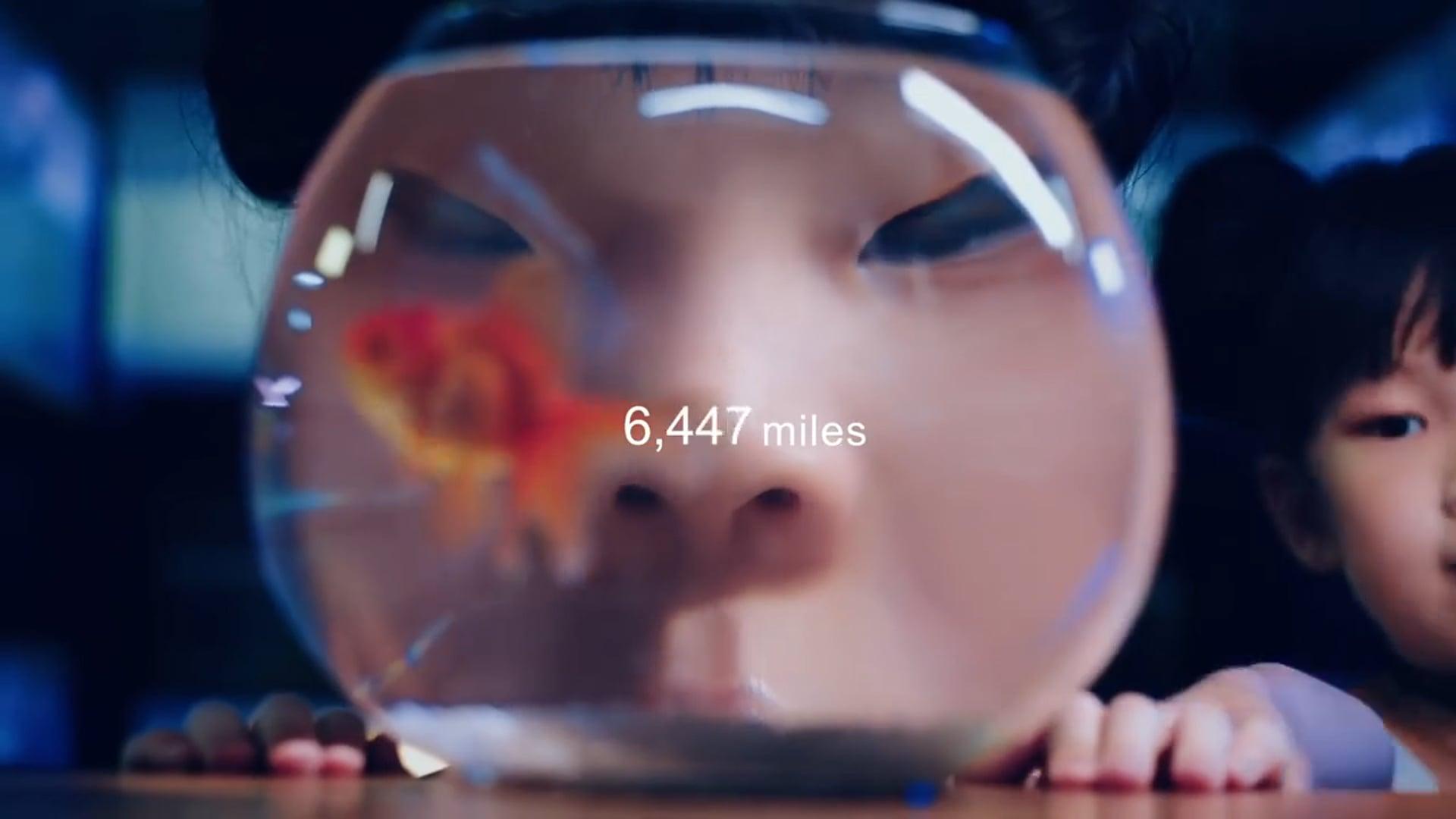 OneSiam - A Global Destination Of Extraordinary Experiences