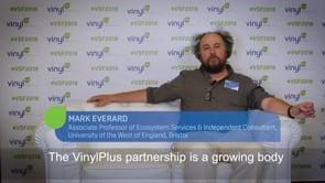 The VinylPlus Partnership Thumbnail