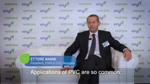VSF 2018: PVC Versatility Thumbnail