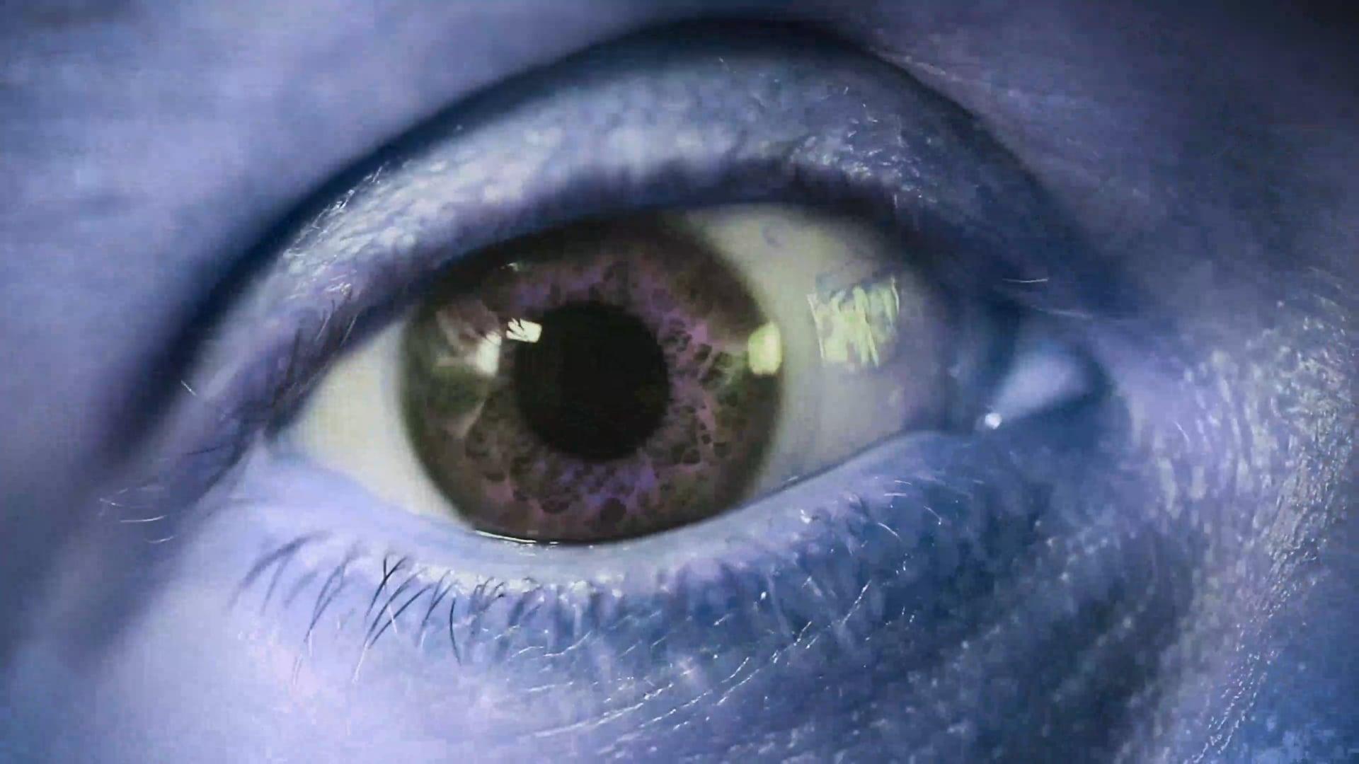 Psychonautics Trailer GRAVITAS FINAL