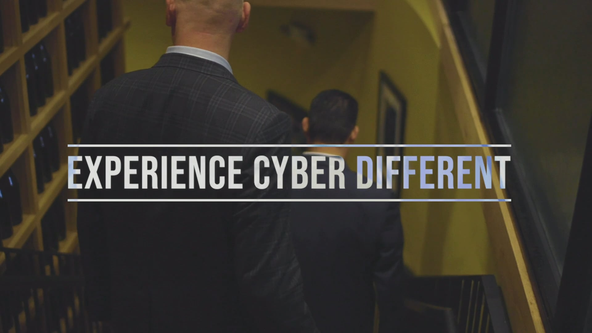 Cyberhub Summit ATL 2018