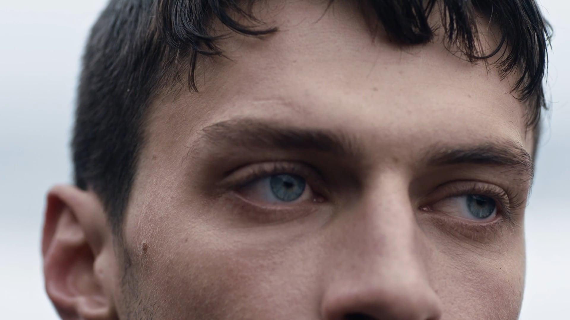 River Island x Mathew Miller // Production Company Hidden Agency // Director Liam Gleeson