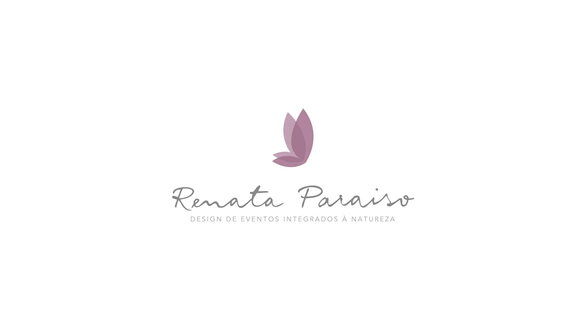 Workshop | Renata Paraiso | Graviola Filmes