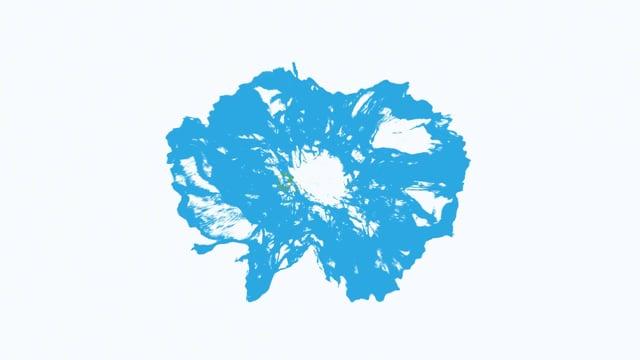 OCEANONE Design - Video - 1