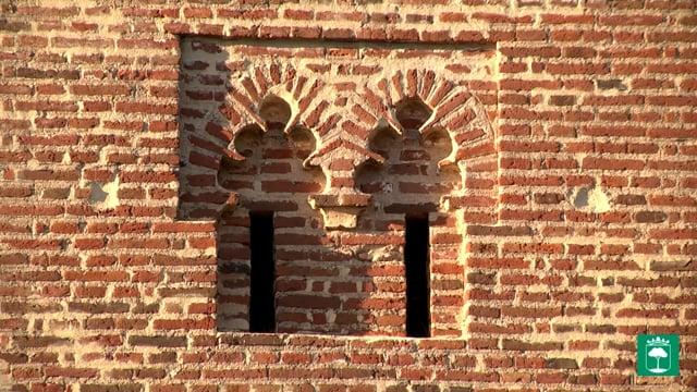 Bollullos impulsará la declaración de Cuatrovitas y su entorno como Zona Patrimonial