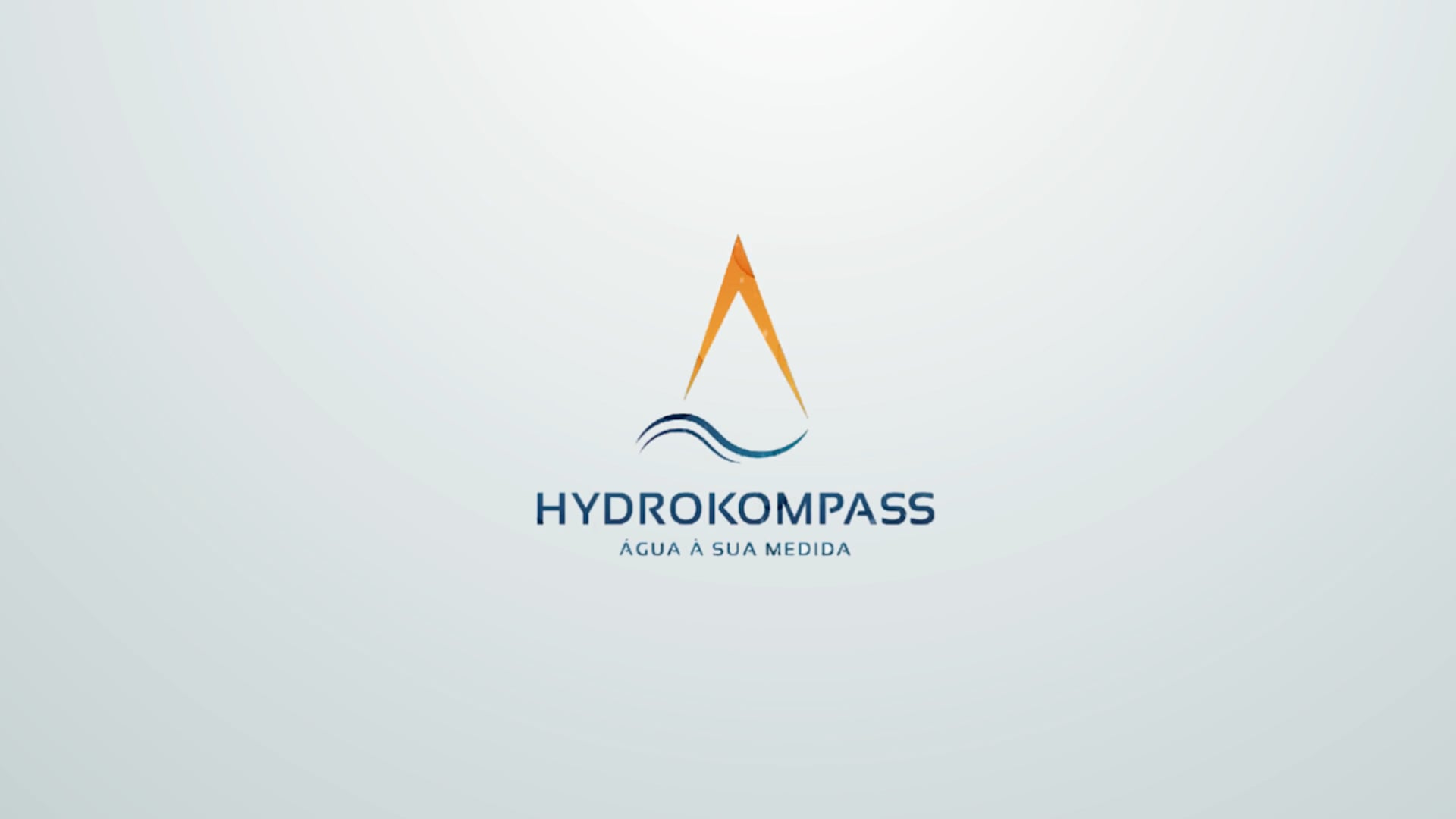 Hydrokompass - Institucional