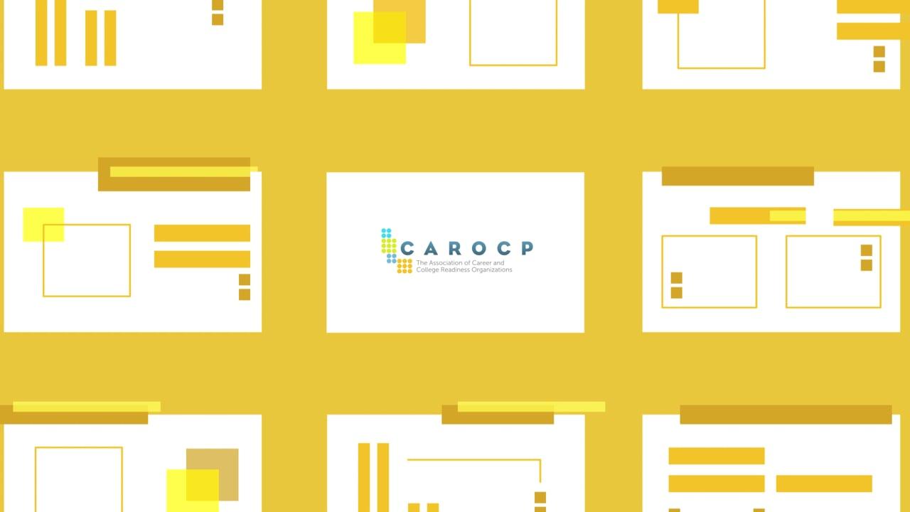 TEL // CAROCP