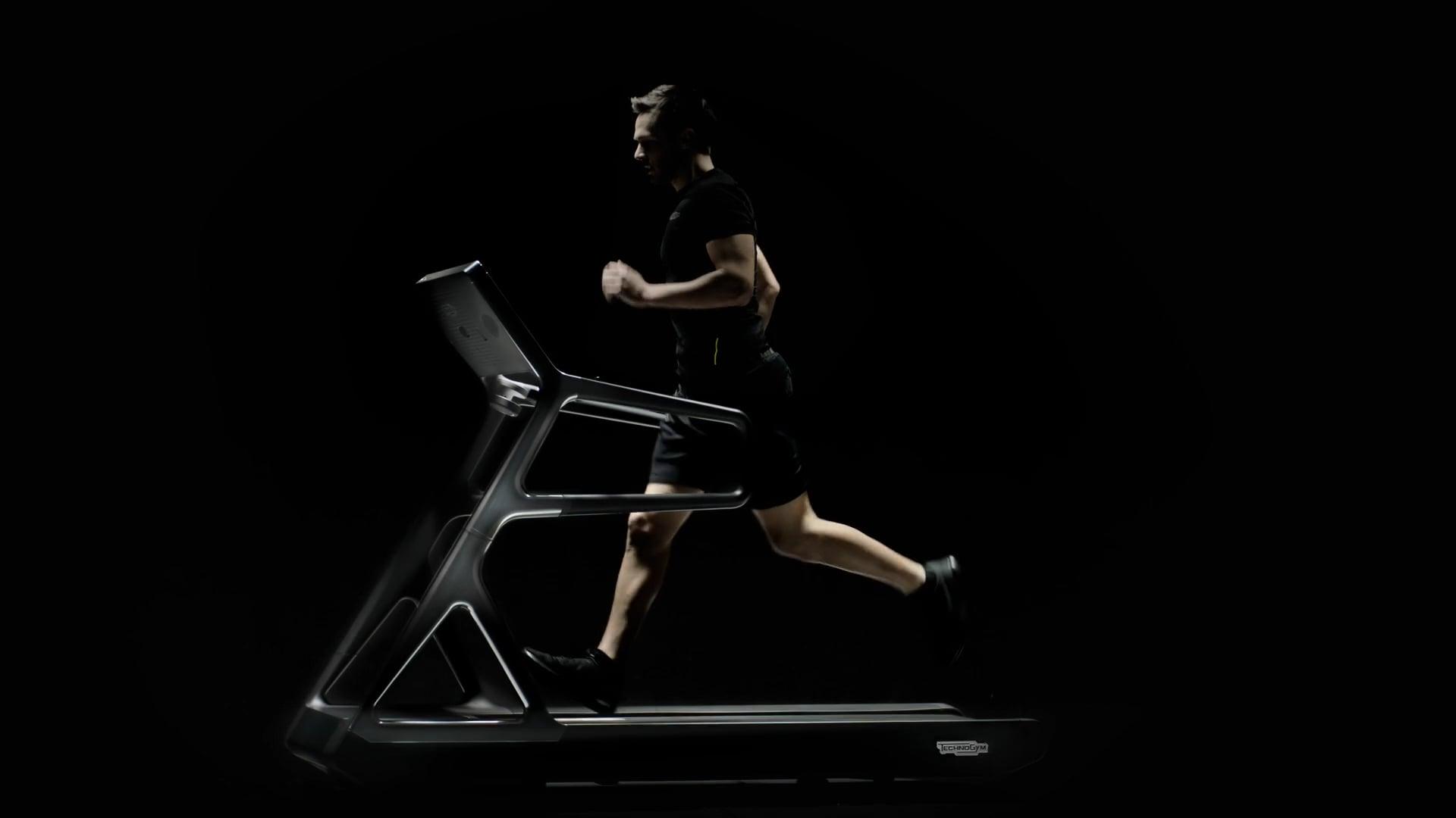 Lorenzo Bassano-technogym_Run