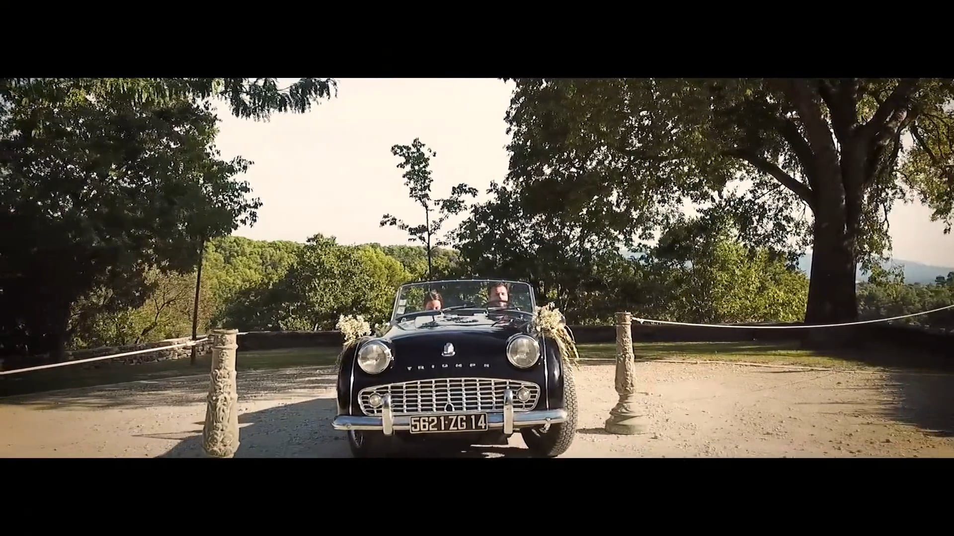 Manon et Gwen-Le Film by Nicolas Raffi Videaste