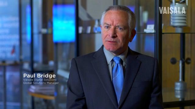Boston Digital Productions - Video - 3
