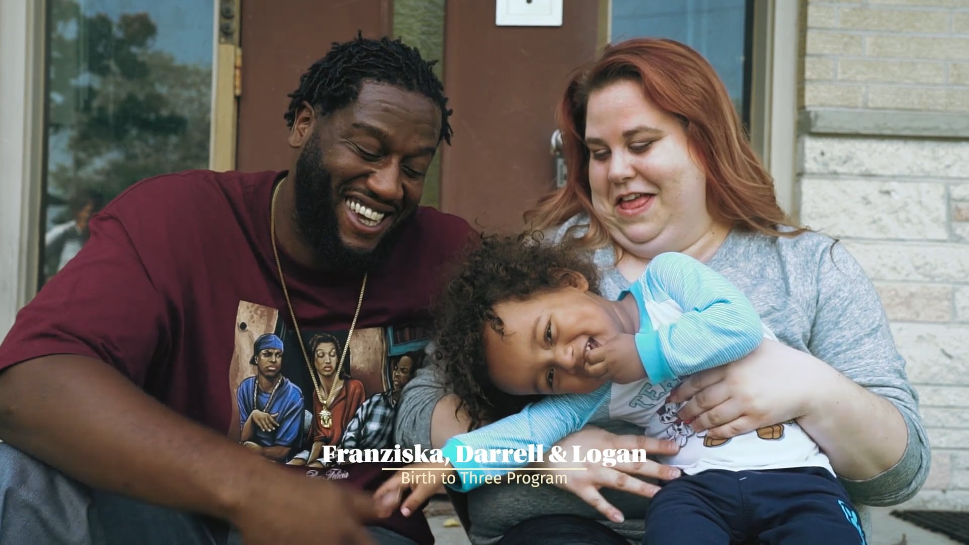Safe Babies_Birth to Three_ABA Program Videos Combined