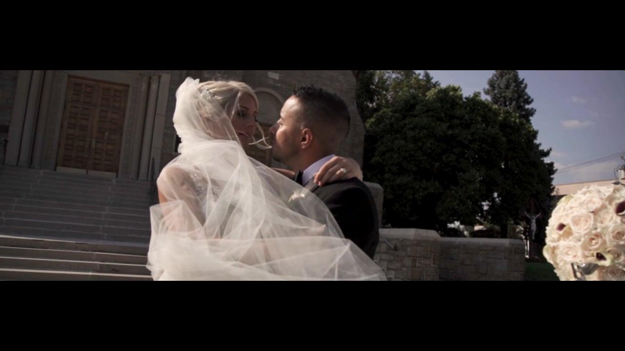 082418 Holly & Chris - Trailer - Venetian