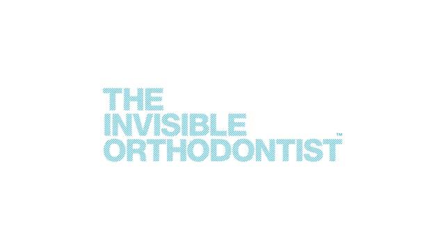 The Invisible Orthodontist in Algarve