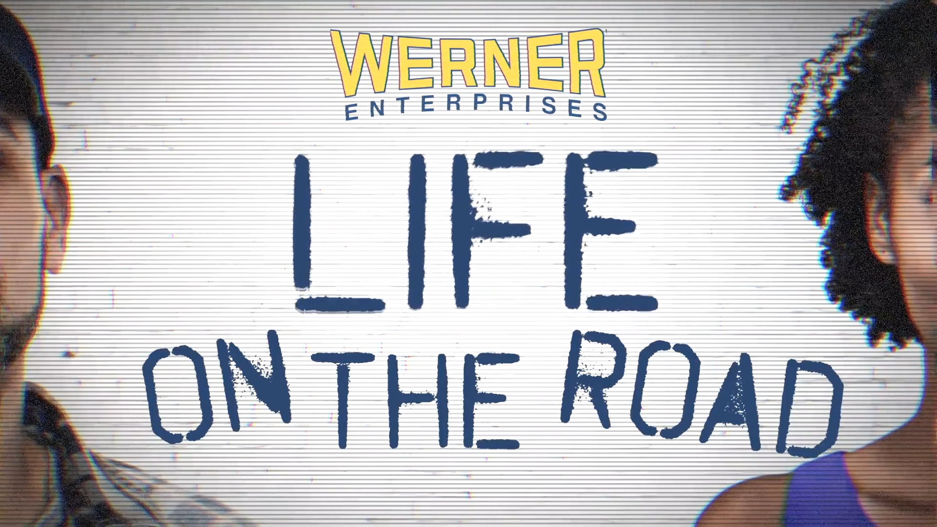 Life on the Road Series 1: Preparing Your Family