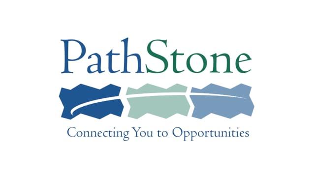 Pathstone Branding Video