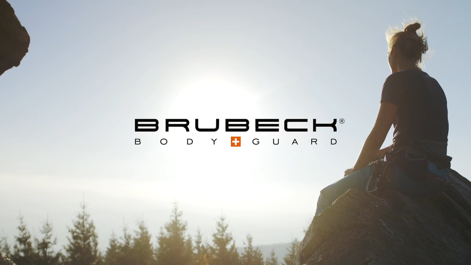 BRUBECK / short version