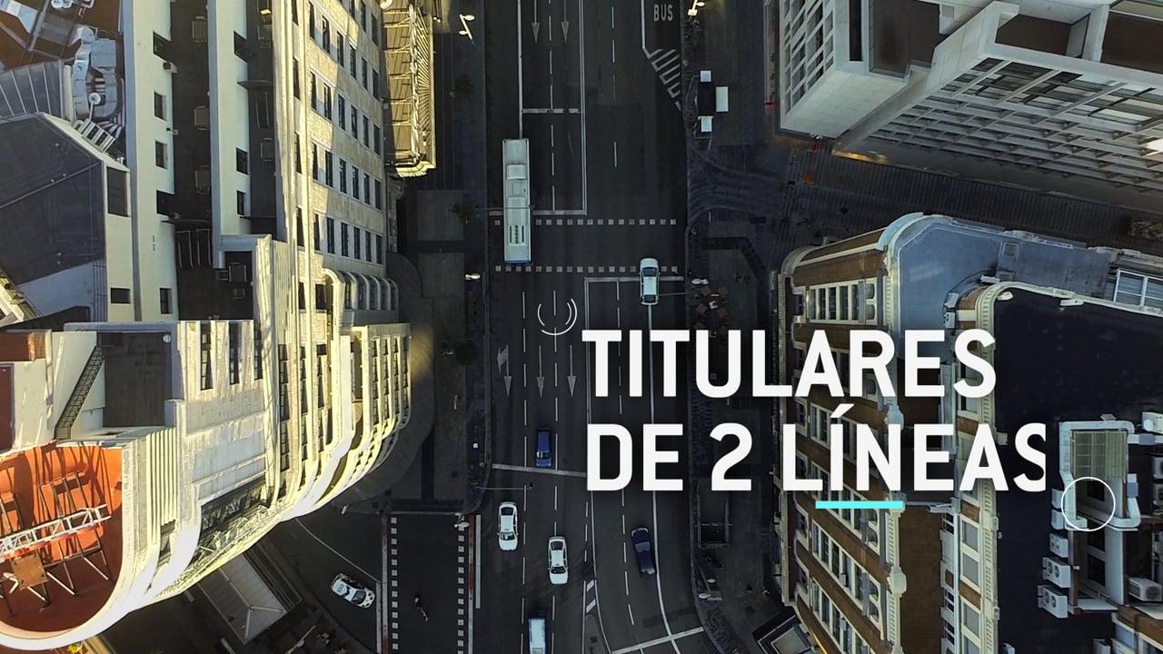 La2N-EDIT-TRANSICIONES-11