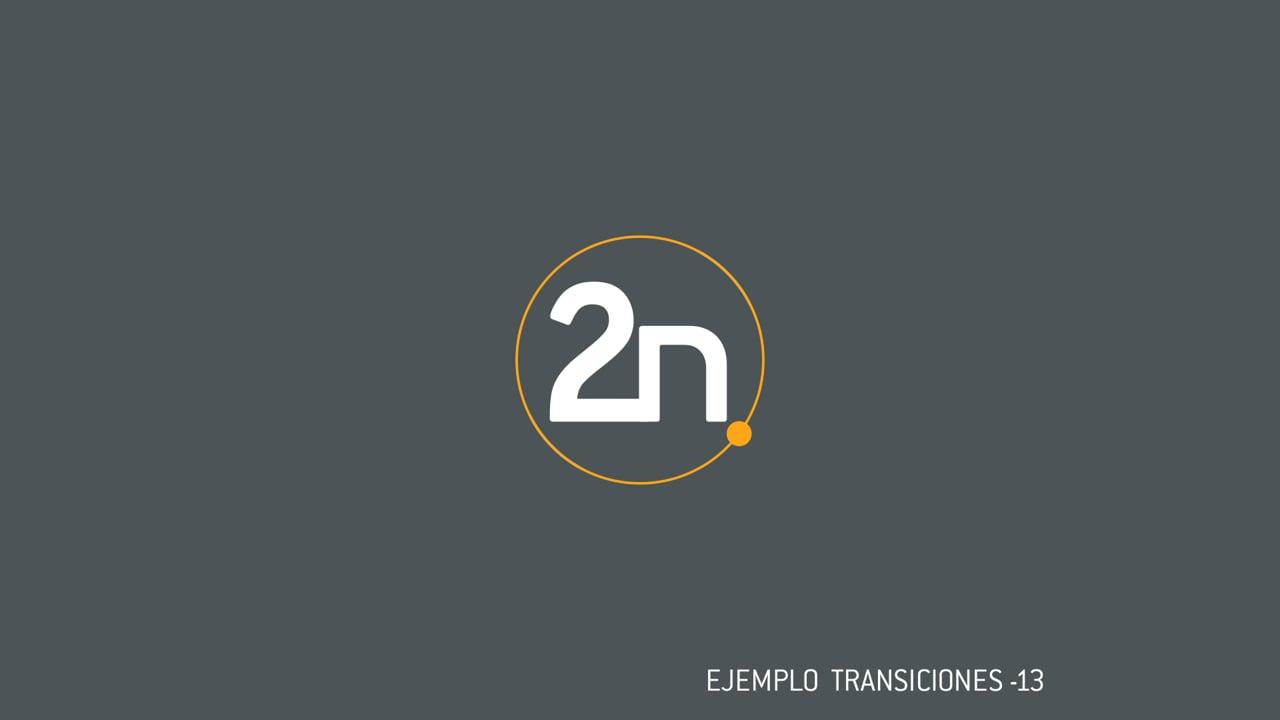 La2N-EDIT-TRANSICIONES-13