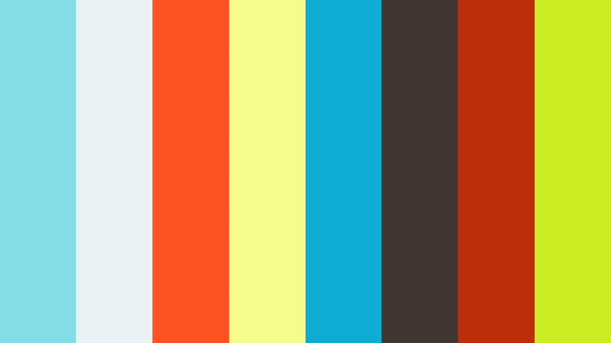 OSAKA 48 hfp 2018 | That Man From The Peninsula(半島から来た男) 予告編 | DUDE Y!