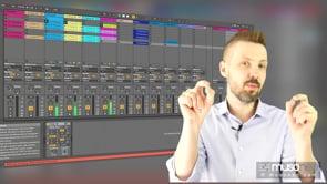 Ableton Live 10 Intro vs Standard vs Suite