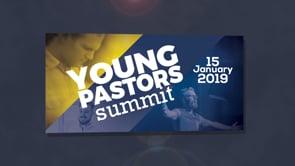Young Pastors Initiative   Annual Homecoming 2018   SBC of Virginia