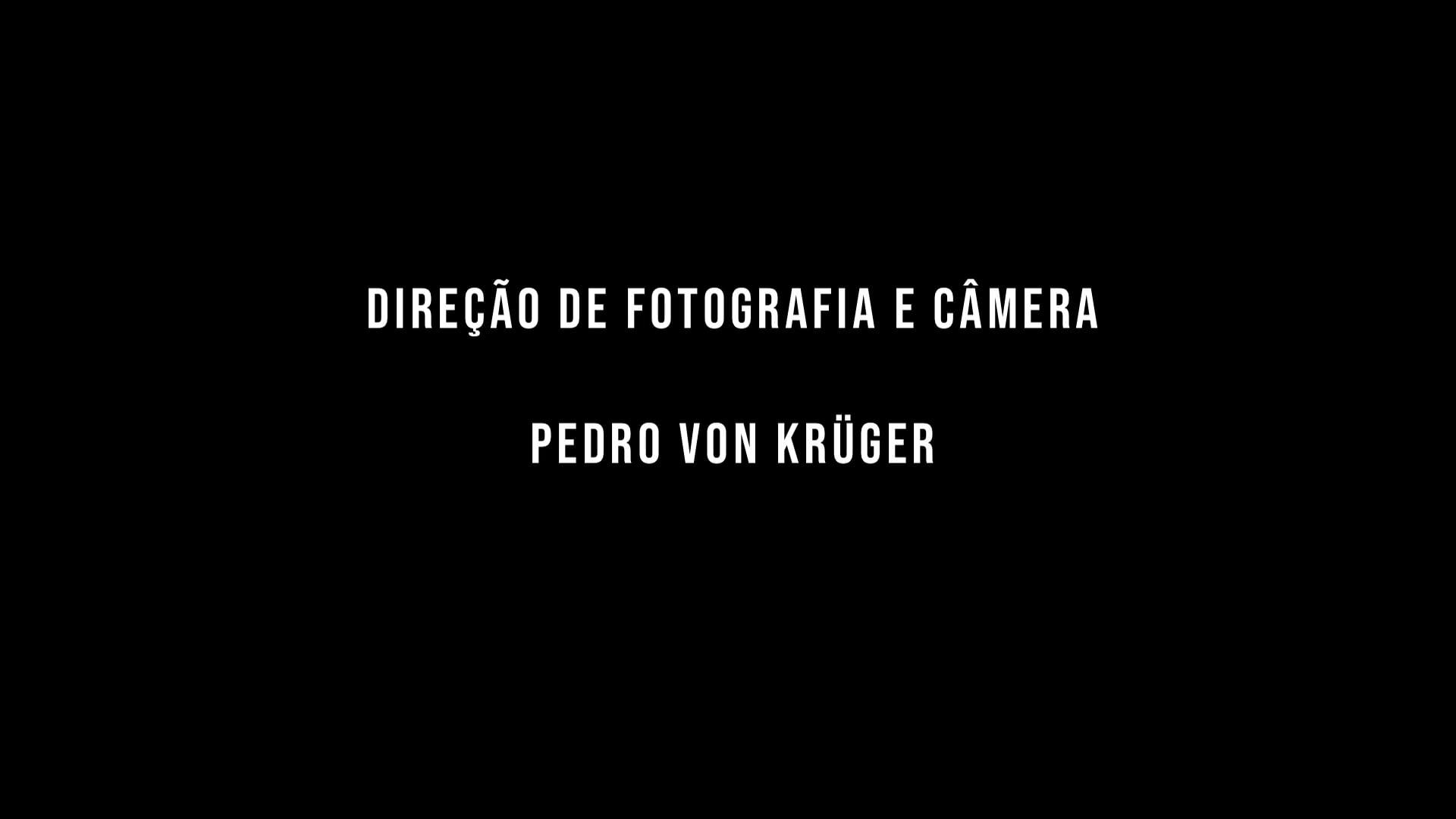 Pedro von Krüger   Fotografia