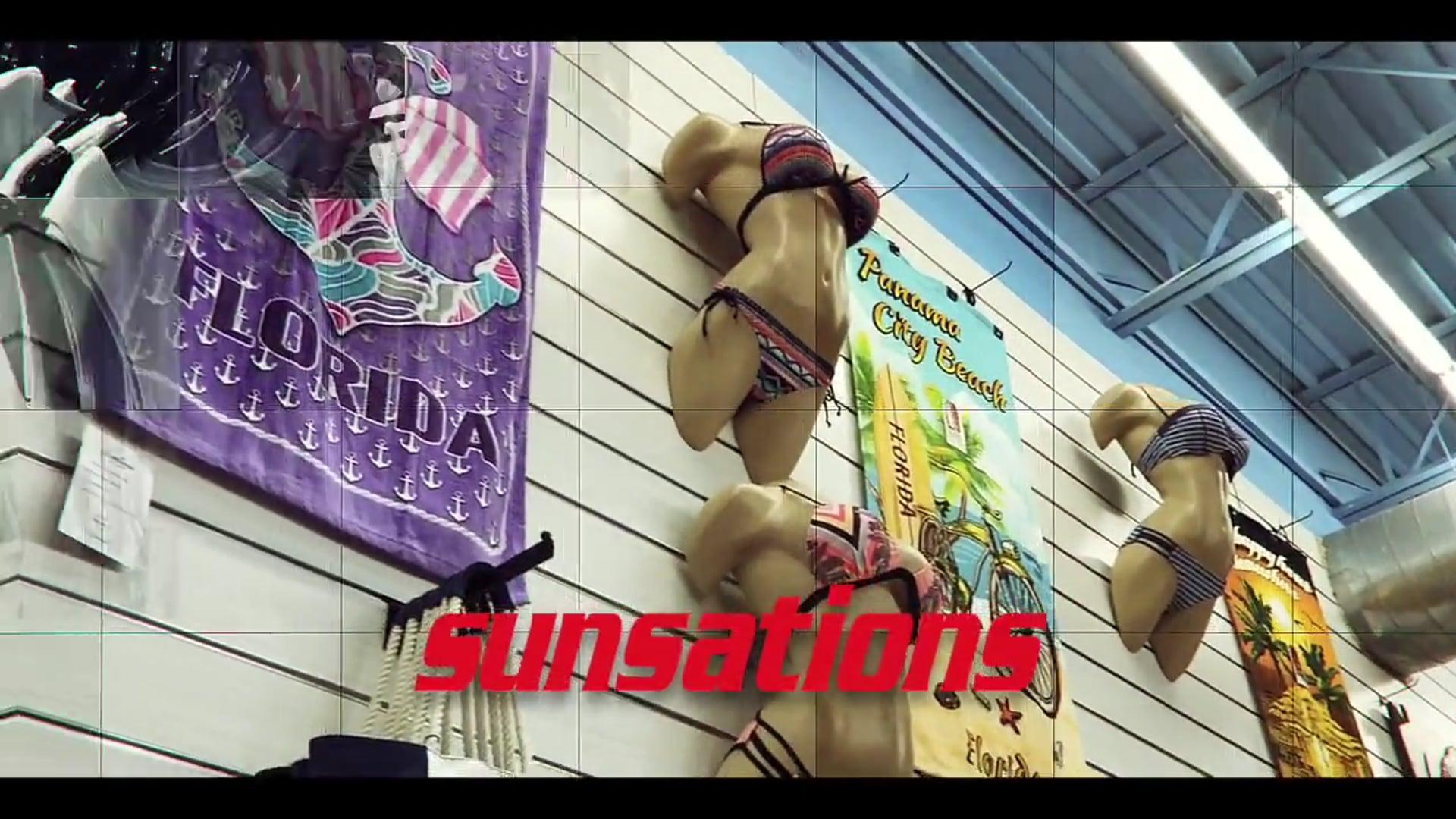 SUNSATIONS-WEB-VIDEO