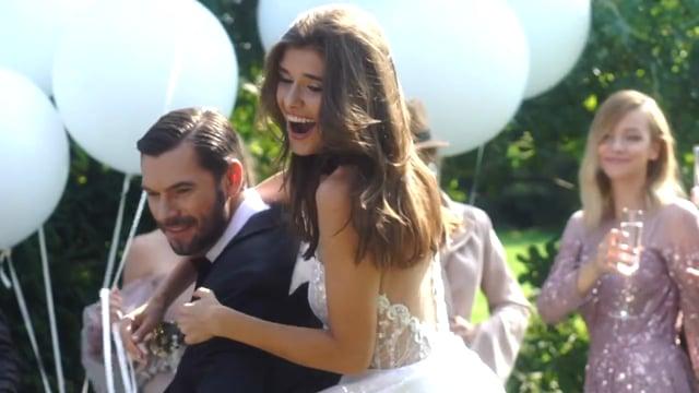 Wedding PL video.mp4