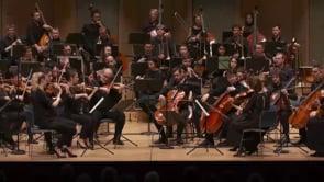 Les Dissonances : Le Chevalier (Berg, Strauss, Brahms)