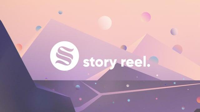 Simple Story Videos - Video - 1