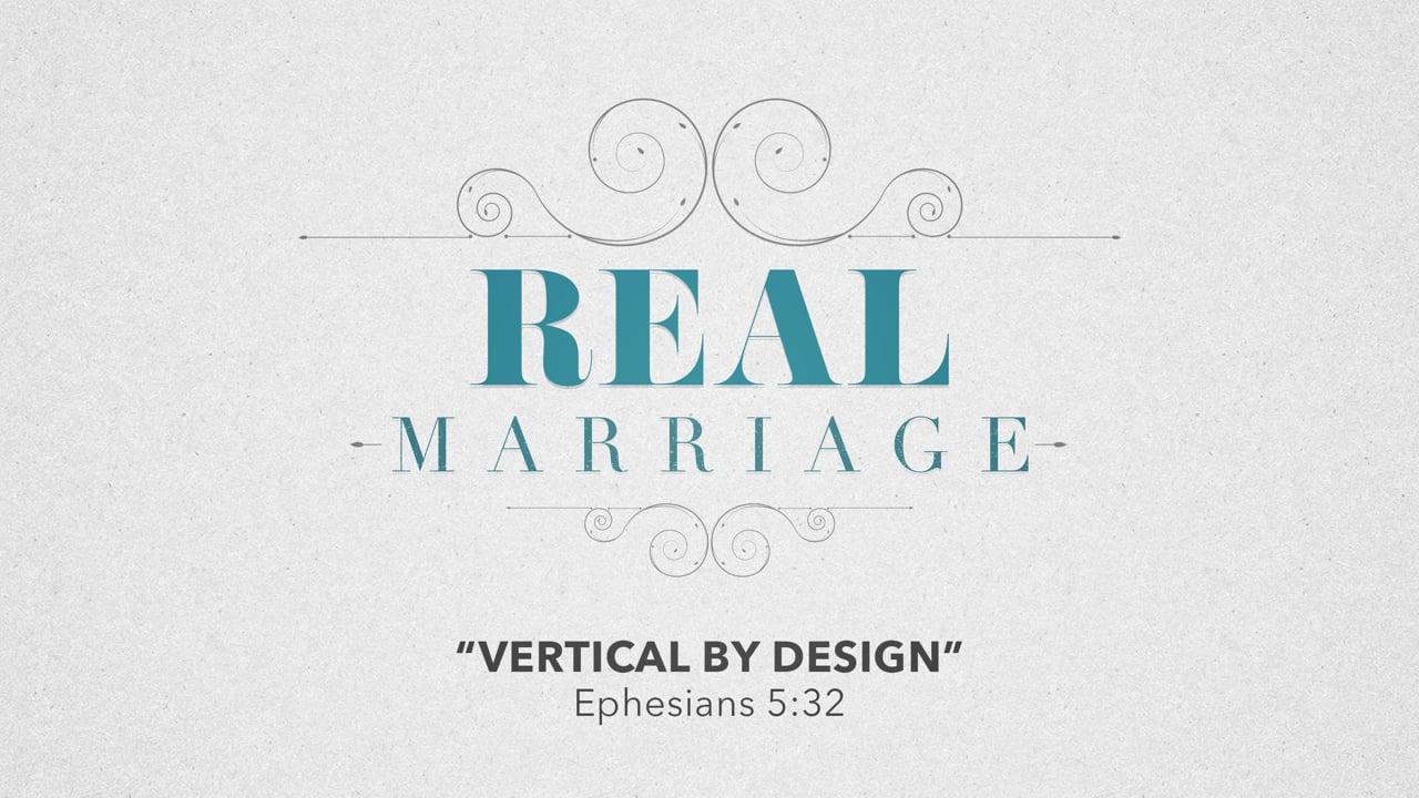 Vertical By Design