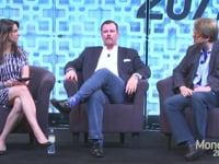 Fintech 2.0: Collaboration + Innovation = Celebration!