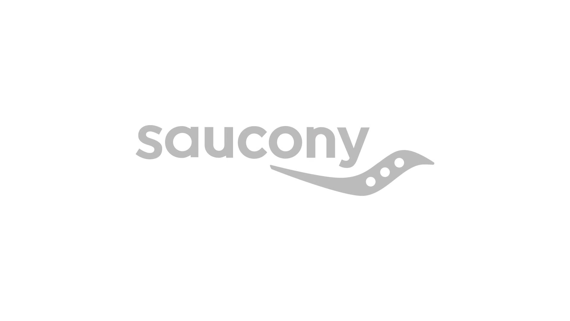 """(Non Profit Video) Saucony """"Run For Good"""" Campaign"""