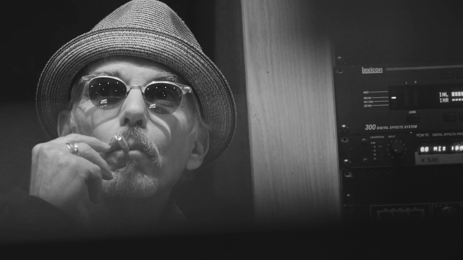 Billy Bob Thornton Doesn't Have Time For Your Bullshit Questions   GQ