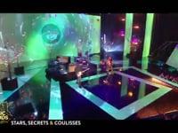20th Edition des NRJ Music Awards  stars, secrets et coulisses