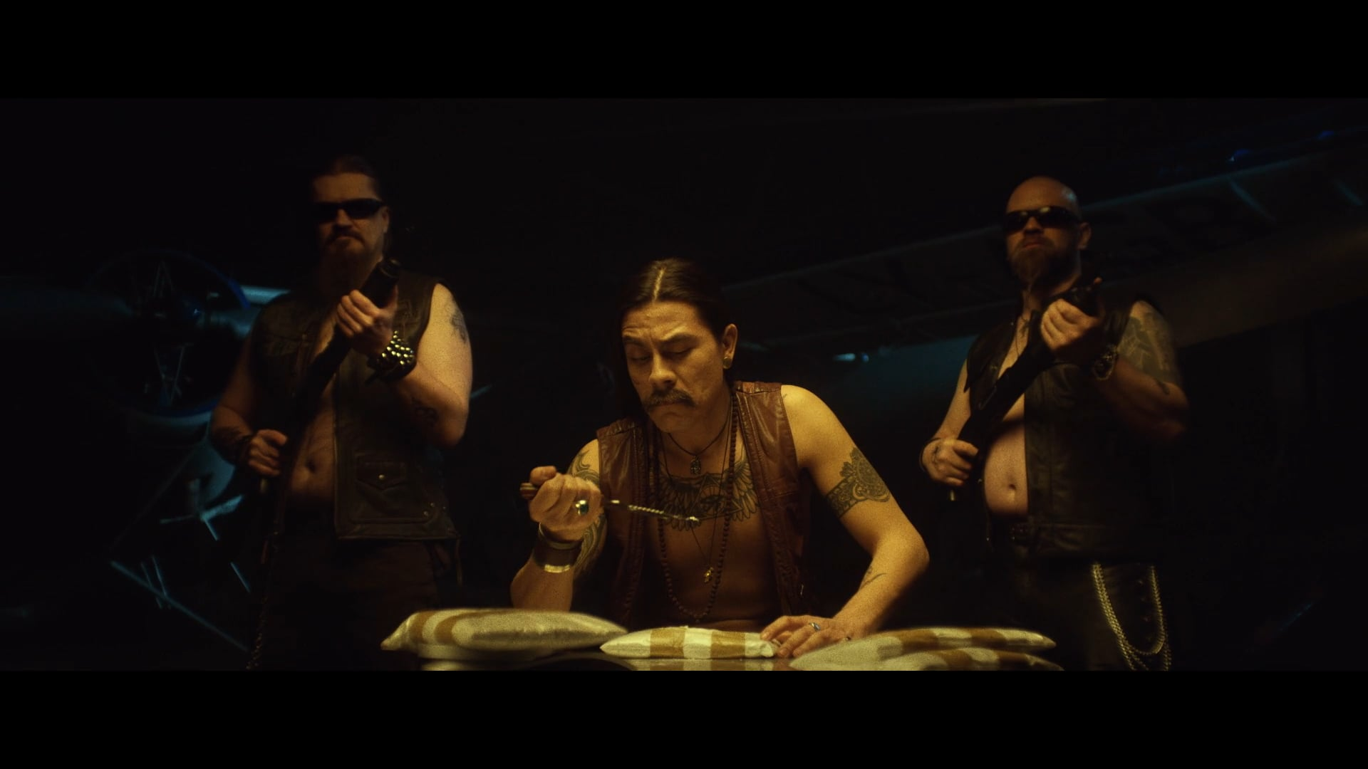 "UNICLUB Casino - ""Sanderis"" 20s"
