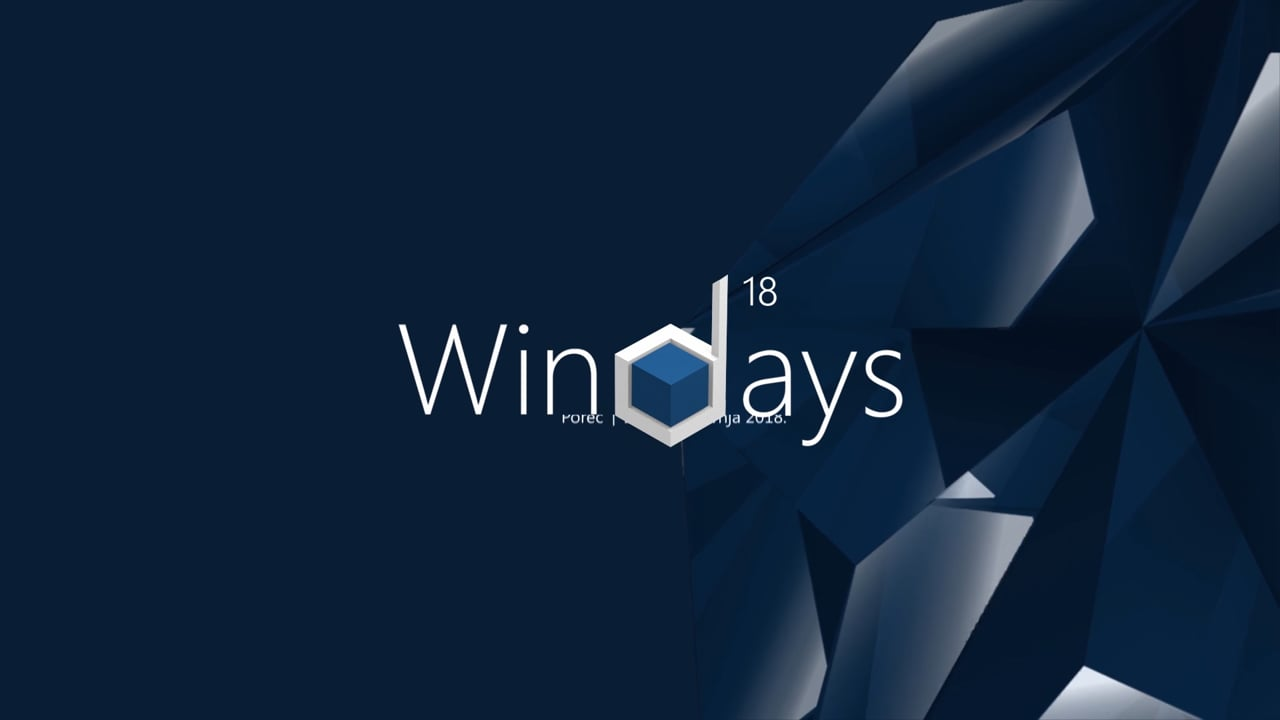WD18_Business