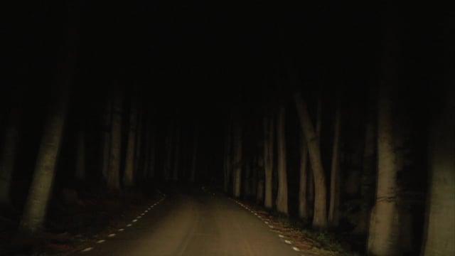 Eight Hour Leave (Permissionen)Trailer